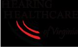 logo_hearvirginia