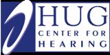logo_hughearing