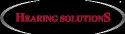 logo_premiumhearingsolutions