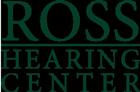 logo_rosshearingcenter