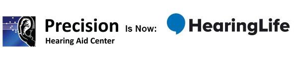 percision-hearing-now-hearinglife