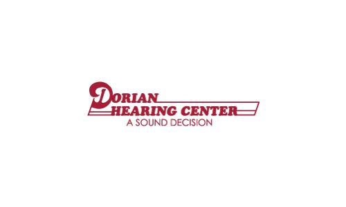 dorian_rebrand_slider_500x300