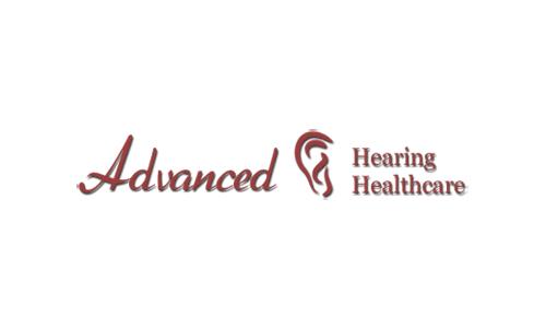advanced_rebrand_slider_500x300