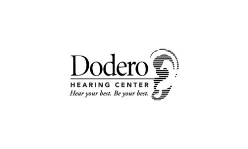 dodero_rebrand_slider_500x300