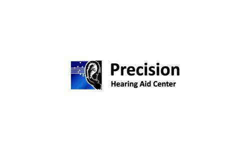 precision_rebrand_slider_500x300