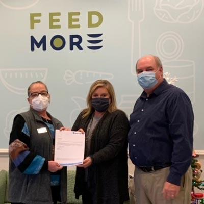 food-bank-donations-6