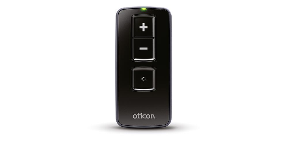 oticon-connectivity-remote