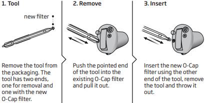 ite-replacing-ocap-filter