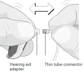 bte-slim-tube-reattach-dome-thin-tube-connector