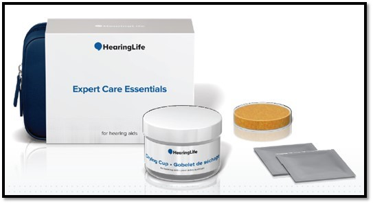 hearinglife-kit-with-drying-cup