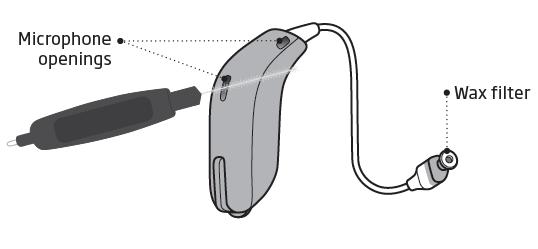 bte-hearing-aid-maintenance