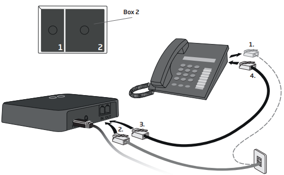 connecting-oticion-phone-adapter-2-to-landline-phone