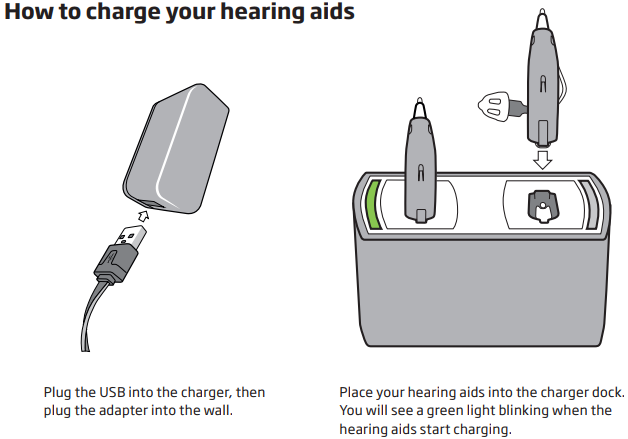 how-to-charge-your-hearing-aids