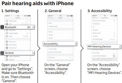 pair-hearing-aids-with-iphone