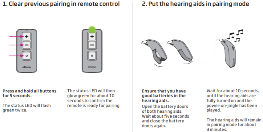 oticon-pair-with-remote-directions-step1
