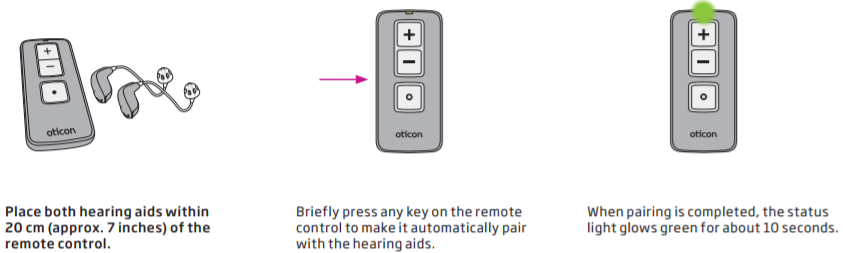 oticon-pair-with-remote-directions