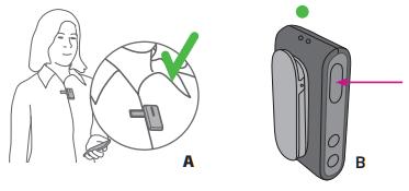 oticon-phone-adapter-2-accept-make-calls