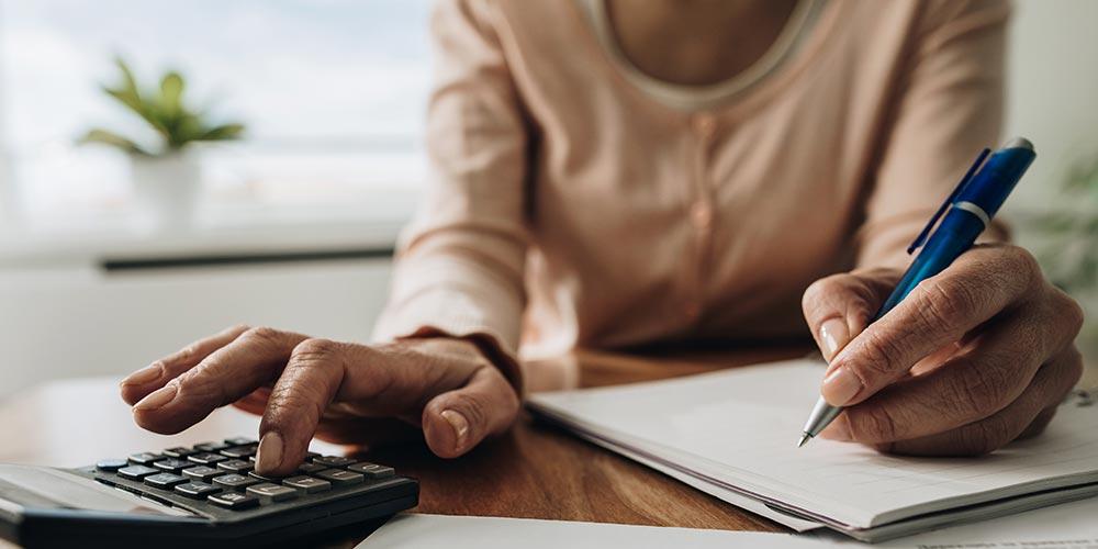 flexible-spending-accounts