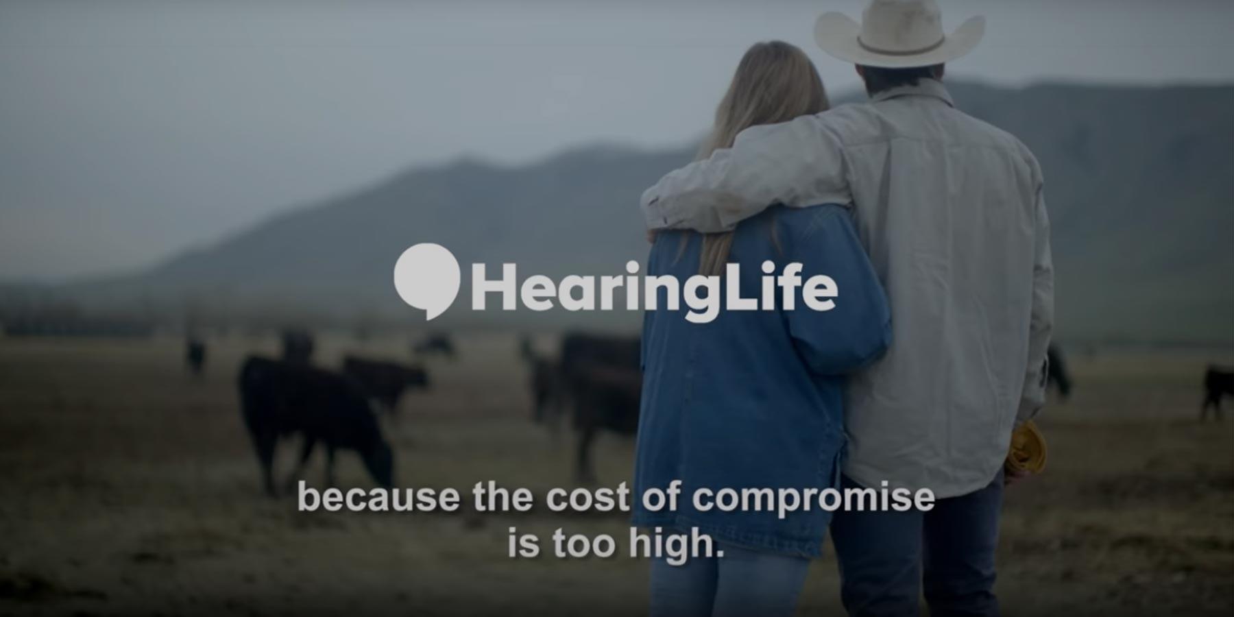 video_spot_hearinglife_30sec