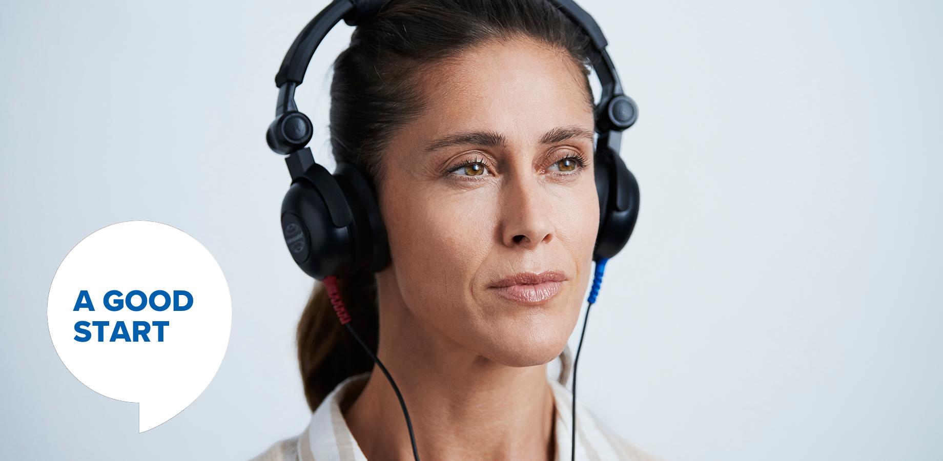 hearinglife_welcome_start