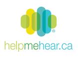 ahip_logo