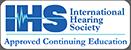 ihs_logo_new