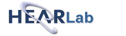 logo_hearlab_250px