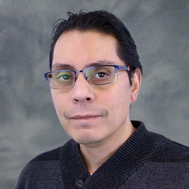 Jose De La Cruz