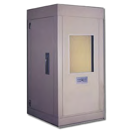 ets-lindgren-modular-screening-booth