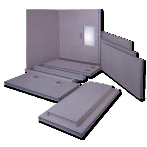 ets-lindgren-multi-configurable-audiometric-test-booths