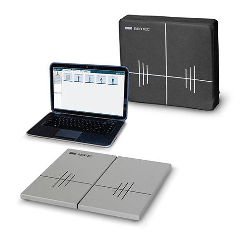 Bertec Portable Essential