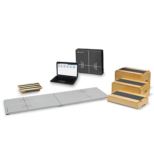 Bertec Portable Functional