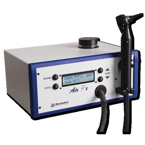 micromedical-air-fx