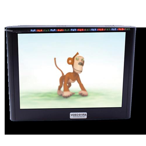 pehratek-vds-1500-wireless-video-vra-infra-red