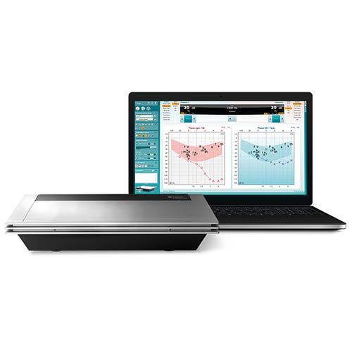 Equinox Laptop