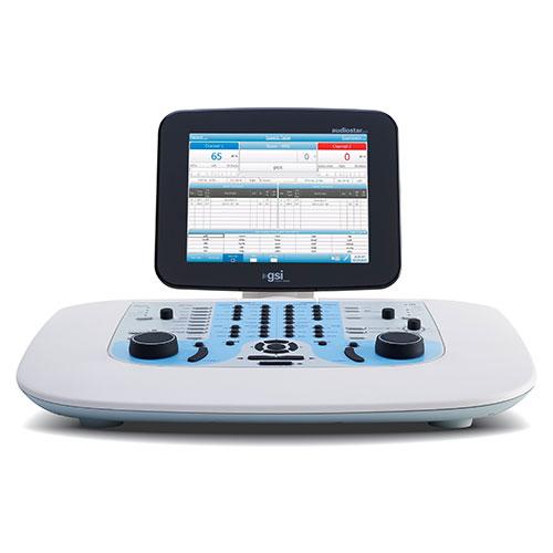 GSI AudioStar Pro