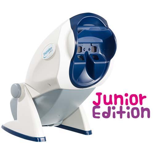 VT1 Junior Edition