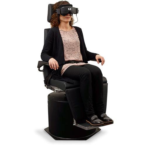 orion-reclining-vestibular-chair