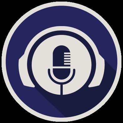 e3 podcast