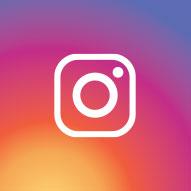 e3 instagram
