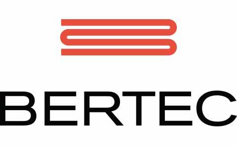 Bertec e-learning