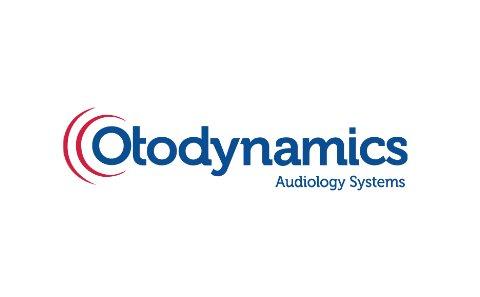 logo-otodynamics