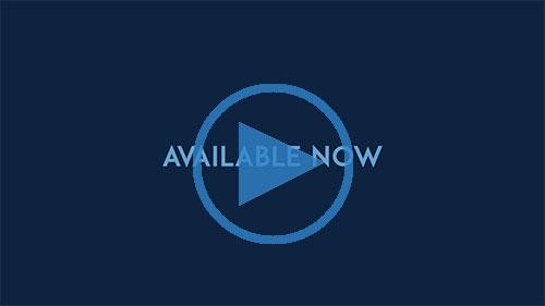 GSI Audera Pro video