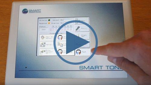 smarttone_video_image