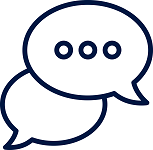 ask-the-experts-icon