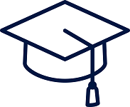 educational-downloads-icon