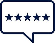 reviews-icon