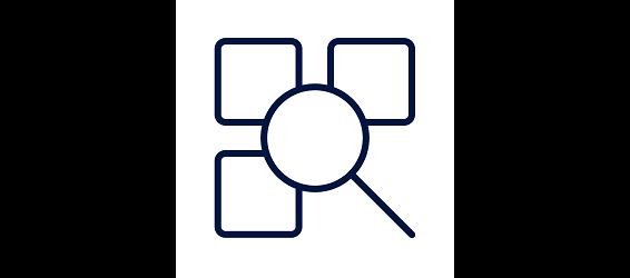 advance_icon_allcontent