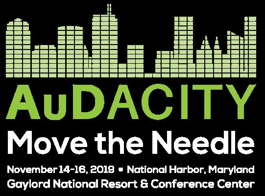 2019-audacity-text