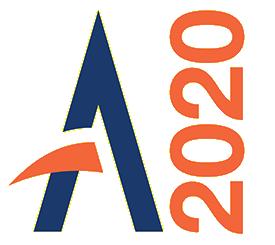 aaa-2020